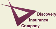Discovery Insurance Complany